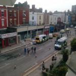 201104_riots_Stokes_Croft_Bristol__
