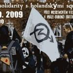 630-holand-demo-pha-480