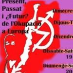 JornadesEuropeesdOkupacio.cdr
