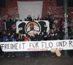 Freiheit-Flo-Rafi