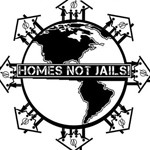 hh-homes_not_jails_-_world_homeless_action_day