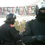 st-agnes-eviction-London