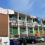 Autonomes Zentrum Köln