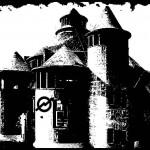 castillo-frame