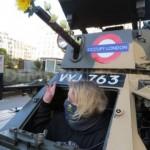 occupy_tank-medium