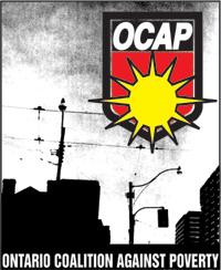 OCAP_logo