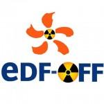 edfoff