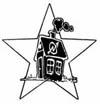 squat_logo