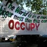 finsbury-banner-25th-May-2012-300x225