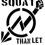 better-to-squat