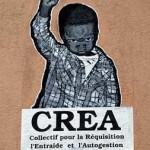 crea_Social_center_France