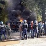 2012-10-16_ZAD_expulsion_barricade_le_Sabot
