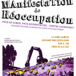 affiche_reoccupation_ZAD