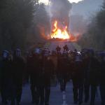 ZAD_eviction_France
