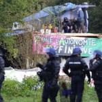 ZAD_eviction_NotreDameDesLandes