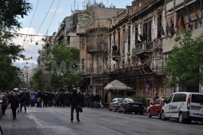 2012-12-20_Athens_Villa_Amalias