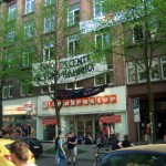 Hamburg_Autonome_Zentrum_Altona