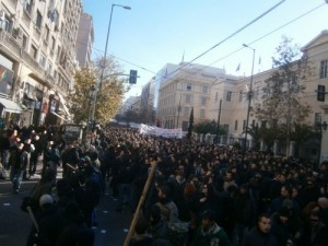 Athens_greece_demonstration_in_solidarity_with_squats