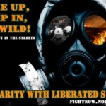 Fight_now_solidarity_campaign
