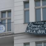 Soli-Berlin