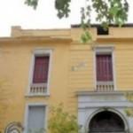 Villa-Amalias