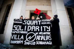 Zagreb_AntiFa_Solidarnost_Atena-77