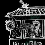 Pizza-logo