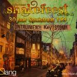 Snakefeest_de_slang_amsterdam