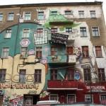 Soli_Banner_Berlin