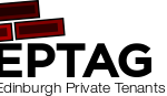 eptag-logo1