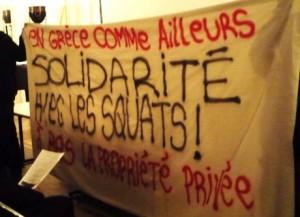 parisfondationhellenique28janvier2013