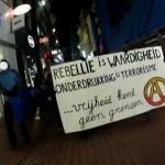 solidemoAmsterdam