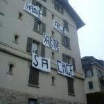 Lausanne-Locamotive