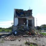 Calais_evicted_house1