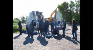 Calais_evicted_house2