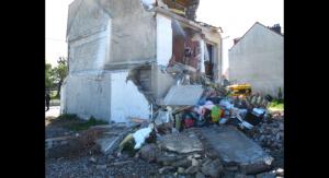 Calais_evicted_house3
