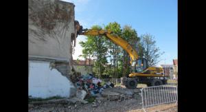Calais_evicted_house4