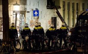 Utrecht_eviction_Ubica1