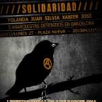 concentracion_sevilla1