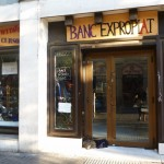 Banc-Expropiat