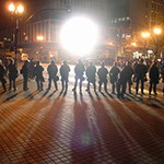 eb_occupyoakland-day016-raid-102511044547_daveid