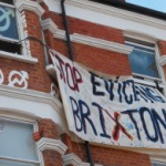 stop-evictions-Brixton