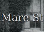 195-Mare-Street