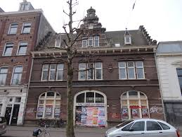 Amsterdam_Plantage_Middenlaan_64