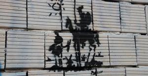 Don_Quixote_squat_Istanbul_2