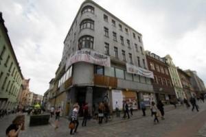 Poznan_odzysk_squat