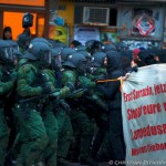 2013-12-21_Hamburg_Solidaritätsdemonstration