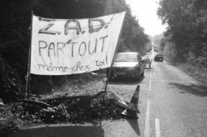 ZAD_partout_zad_everywhere