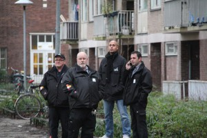 Utrecht_eviction_of_squatted_apartments_in_zuilen_1