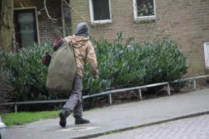 Utrecht_eviction_of_squatted_apartments_in_zuilen_2